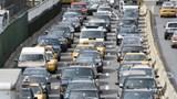 Ô nhiễm không khí từ giao thông có thể là nguyên nhân ung thư não