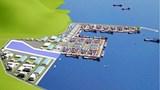 Chủ tịch Huỳnh Đức Thơ: Đà Nẵng vẫn giữ nguyên quan điểm xây cảng Liên Chiểu
