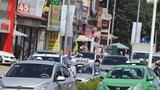 Nhận diện xe kinh doanh vận tải: Chấm dứt sự nhập nhằng, bắt đầu từ chiếc biển số