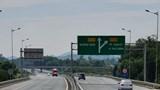 Thu phí toàn tuyến cao tốc Đà Nẵng - Quảng Ngãi từ đầu năm 2020