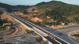 Chuẩn bị có thêm tuyến đường nối cao tốc Hạ Long – Vân Đồn