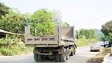 Cấm xe tải từ 4 trục trở lên lưu thông trên Quốc lộ 4D từ ngày 27 - 29/12