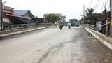 Hà Nội: Nghiên cứu nâng cấp 9 cầu yếu tại huyện Chương Mỹ