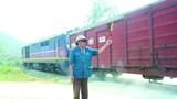 Cựu chiến binh Việt Nam tiên phong giữ gìn trật tự ATGT