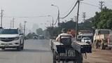 Xem xét dừng hoạt động của xe ba bánh, xe xích lô: Giảm ùn tắc giao thông và ô nhiễm môi trường