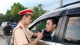 Năm 2020 và hành lang pháp lý quan trọng trong lĩnh vực giao thông