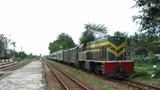 Ngành đường sắt tiếp tục chạy tàu khách liên vận quốc tế Hà Nội - Bắc Kinh