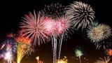 TP Hồ Chí Minh: Cấm đường phục vụ bắn pháo hoa đón năm mới 2020