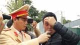 Hà Nội: Không nương tay với lái xe sử dụng rượu, bia