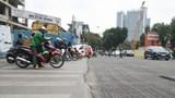 Yêu cầu khẩn trương hoàn trả mặt đường tại Thủ đô trước ngày 10/1
