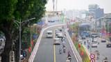 Hà Nội: Hoàn thành 10 dự án và hạng mục dự án trọng điểm giai đoạn 2016 - 2020