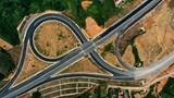 Đưa vào khai thác tuyến cao tốc Bắc Giang - Lạng Sơn