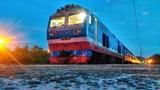 """Đường sắt """"bắt tay"""" vận chuyển 1,6 triệu tấn hàng với Tập đoàn Hoá chất"""