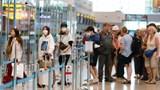 Sân bay Đà Nẵng dừng phát thanh thông tin chuyến bay để giảm tiếng ồn