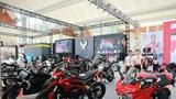 Triển lãm Vietnam AutoExpo 2020 chính thức bị hủy do dịch Covid-19
