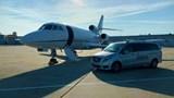 """Một dịch vụ hàng không """"ăn nên làm ra"""" mùa Covid-19"""