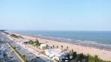 Thanh Hoá: Đề xuất chi 1.400 tỷ đồng xây 2 tuyến đường bộ ven biển