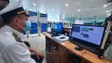 Hà Nội: Xét nghiệm Covid-19 toàn bộ hành khách nhập cảnh qua Sân bay Nội Bài