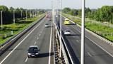 8 dự án cao tốc Bắc - Nam sẽ khởi công ngay sau khi chuyển hình thức đầu tư