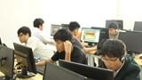 Hướng dẫn tổ chức Cuộc thi học sinh giỏi giải toán trên máy tính cầm tay năm học 2014-2015