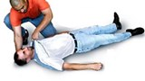 Hướng dẫn sơ cứu chấn thương sọ não cho người bị tai nạn giao thông
