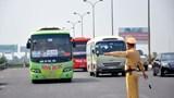 """Lập cơ chế """"thông tin nóng"""" trên QL1 và đường cao tốc: Kỳ vọng giảm thiểu tai nạn giao thông"""