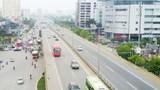 """Hà Nội """"bêu tên"""" 22 doanh nghiệp vận tải có xe không truyền dữ liệu giám sát hành trình"""