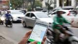 Dự thảo Nghị định 86 sửa đổi: Chế tài mạnh để quản lý taxi công nghệ