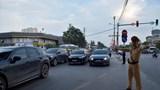 Cải tạo khu vực nút giao Pháp Vân: Chậm đồng bộ sẽ thiếu hiệu quả