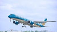 Tăng 6 chuyến bay đưa cổ động viên sang Malaysia cổ vũ đội tuyển Việt Nam