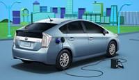 """2 công nghệ """"cực kỳ quan trọng"""" thay đổi ngành ô tô năm 2018"""