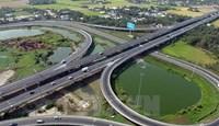 VEC E không có quyền cấm xe lưu thông vào cao tốc