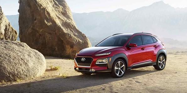 Giá xe ôtô hôm nay 24/7: Hyundai Kona dao động từ 636 - 750 triệu đồng