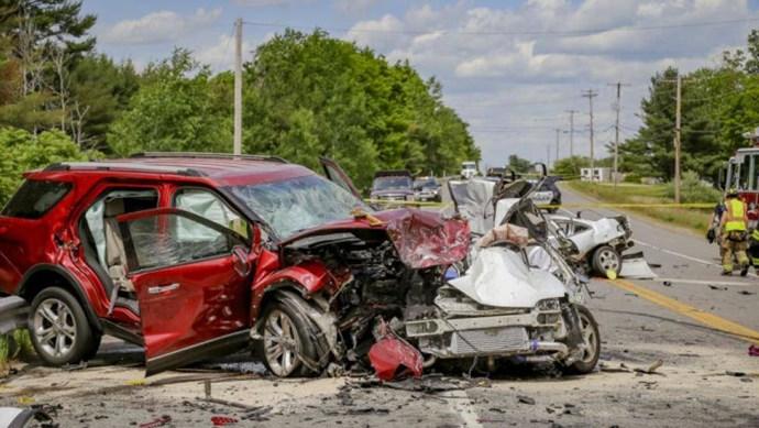 Ô tô càng nhiều trang bị an toàn cao cấp, phí bảo hiểm càng cao?