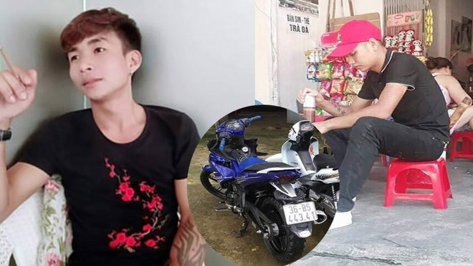 Bắt 2 nghi phạm sát hại sinh viên 18 tuổi chạy Grab, đang di lý về Hà Nội