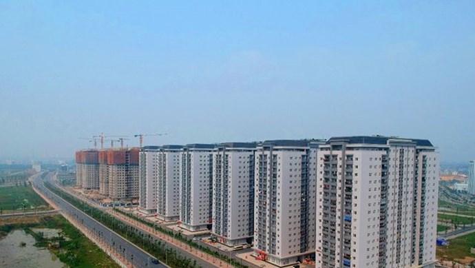 Đảm bảo quyền lợi cho người dân mua nhà của Mường Thanh