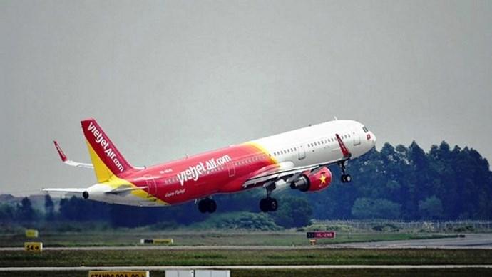 Sự thật thông tin Vietjet Air được cấp phép bay đến Vũ Hán bất chấp hiểm họa từ virus Corona