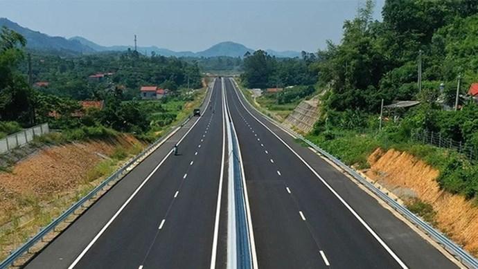 Phí giao thông tuyến Bắc Giang - Lạng Sơn: Vì sao cao chót vót?