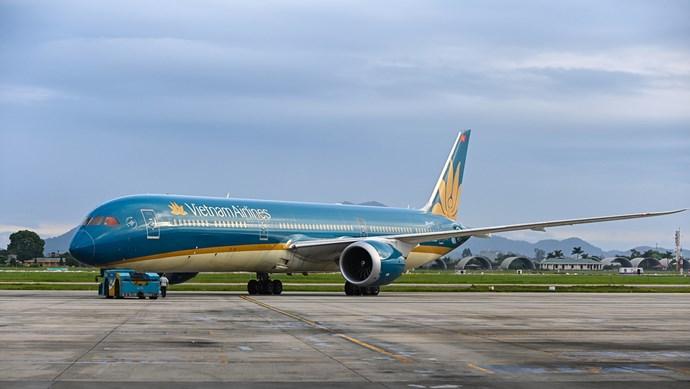 Thủ tướng đồng ý mở thêm đường bay quốc tế đến Thái Lan