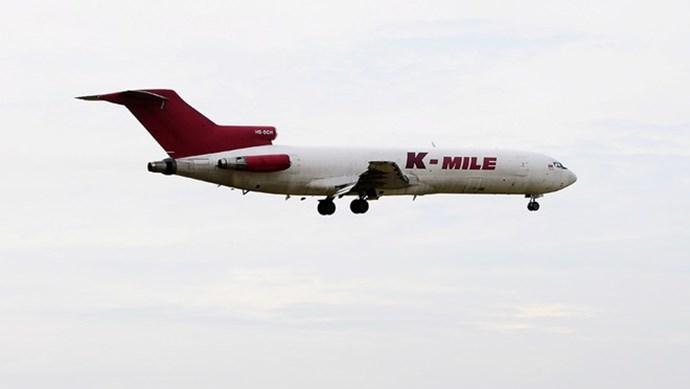 Nội Bài: Kiểm soát viên không lưu lệnh một đằng, phi công lái máy bay một nẻo