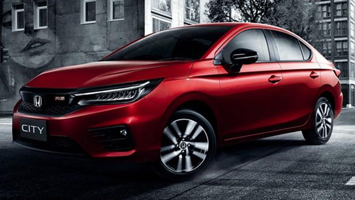 Giá ô tô tuần qua: Nhiều hãng xe tăng giá, giảm khuyến mại