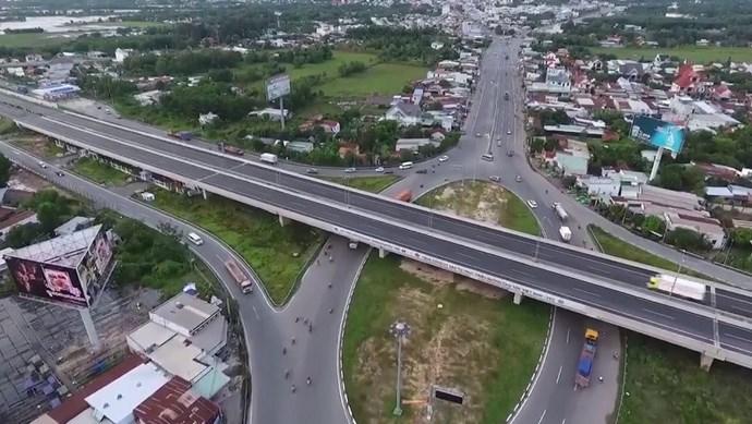 Dự án đường cao tốc Bắc - Nam: Không để đất nước lệ thuộc vào nhà thầu