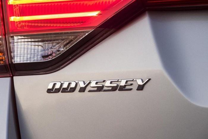 Việc đặt tên nhầm nhãn hiệu ảnh hưởng đến giá trị của xe khi bán lại