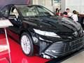 Các hãng xe ô tô đồng loạt giảm giá