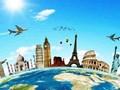 Cuối quý III/2021 sẽ mở lại đường bay quốc tế