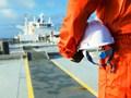Siết chặt khai báo thuyền viên và lưu giữ giấy tờ trong lĩnh vực hàng hải