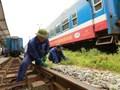 Thay đổi cơ chế giao vốn liệu sẽ tạo đột phá trong bảo trì đường sắt?