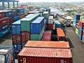 Chính thức thành lập cảng cạn Tân Cảng Quế Võ