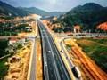 """""""Chốt"""" quy hoạch đến năm 2030, đường bộ 10 năm tới sẽ thay đổi ra sao?"""