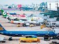 Thấy gì từ việc Cục Hàng không đề xuất phân nhóm cảng hàng không, sân bay?